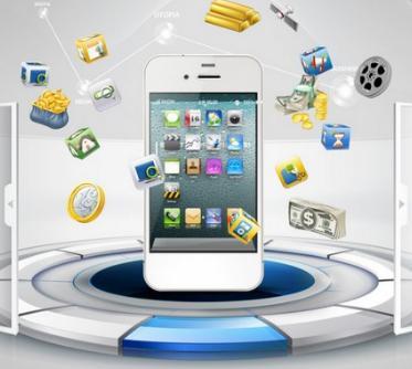 微信小程序与传统互联网推广对比有哪些优势,微信小程序分销系统