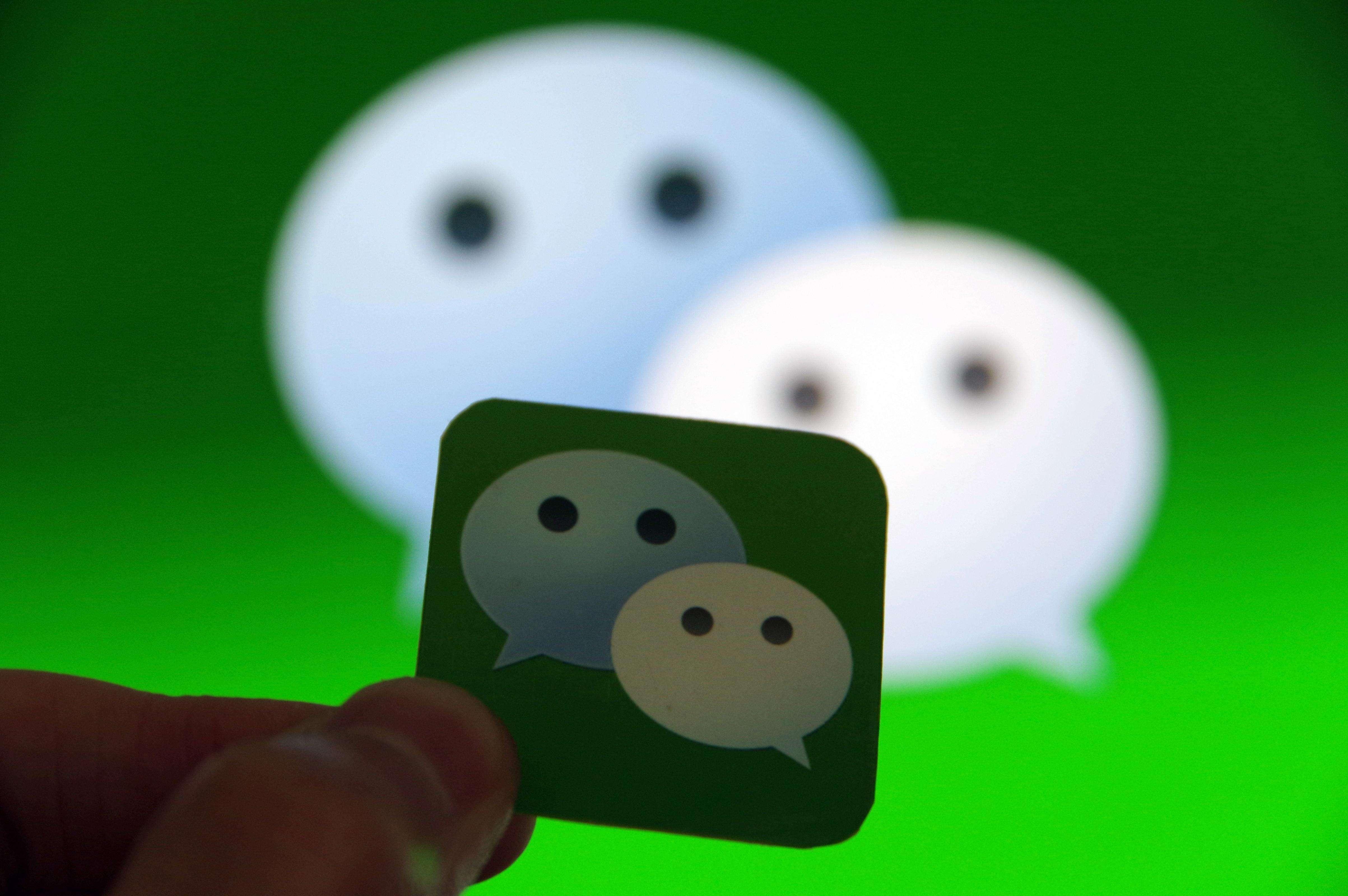 微信公众号三级分销如何帮助商家吸粉,微信公众号快速涨粉的方式有哪些?
