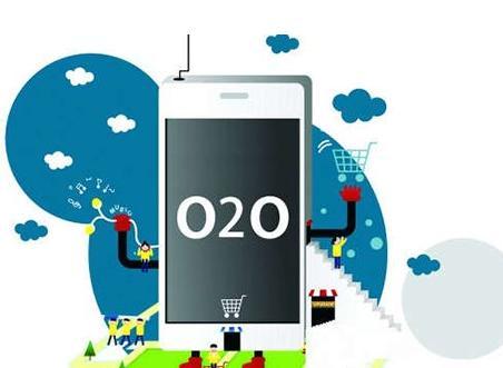 微信三级分销系统为线下商户自营O2O带来转机,分销版O2O系统低成本快速吸粉