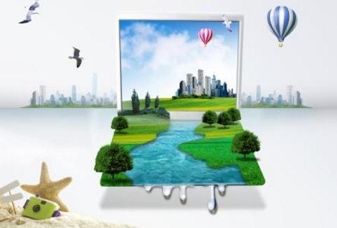 旅游三级分销系统有哪些优势?在线旅游分销系统能实现哪些功能?在线旅游分销系统开发