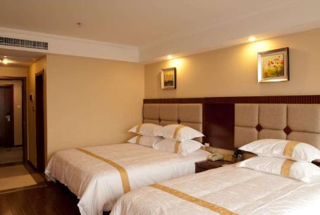 酒店预订三级分销系统帮助酒店低成本自建酒店预订平台,酒店预订系统功能及优势介绍