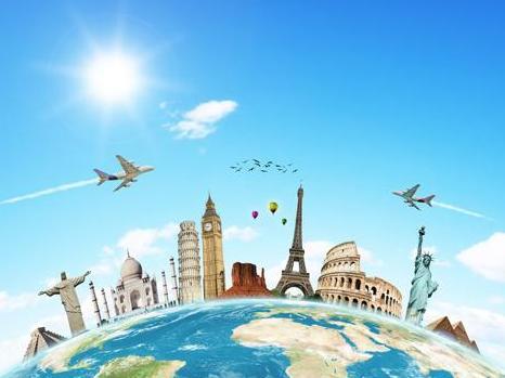 三级分销模式帮助旅游行业增加收益,旅游三级分销系统开发定制
